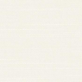 Tageslicht leicht texturiert Weiß 12-002