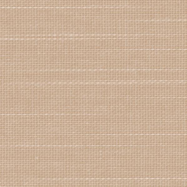 Tageslicht leicht texturiert Sandbraun 12-003