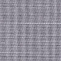 Tageslicht leicht texturiert Grau 12-004