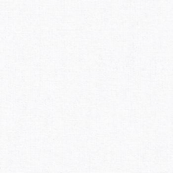 Verdunkelnd Weiß 17-001
