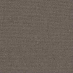 Verdunkelnd Braun 17-005