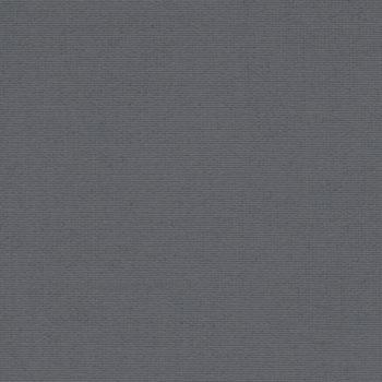Verdunkelnd Dunkelgrau 17-013