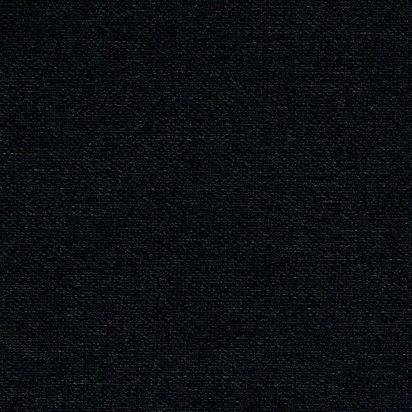 Verdunkelnd Schwarz 17-015