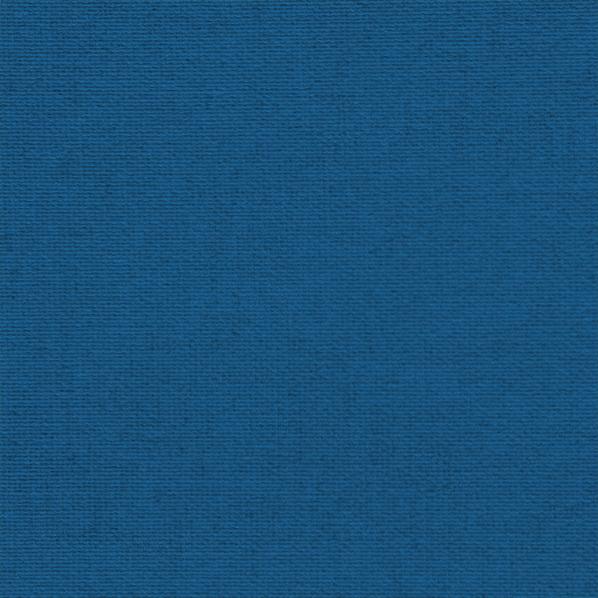 Verdunkelnd Blau 17-022