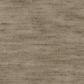 Transparent Mokka 13-002