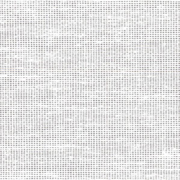 Transparent Weiß 13-100