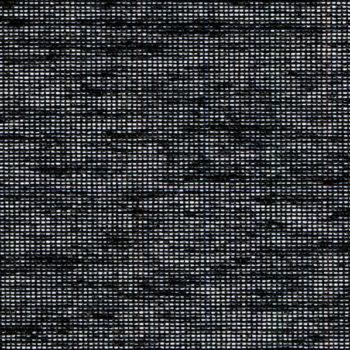 Transparent Schwarz 13-101