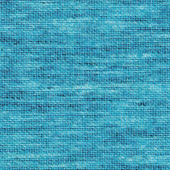 Transparent Türkis 13-102