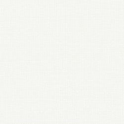 Tageslicht Weiß 27-001