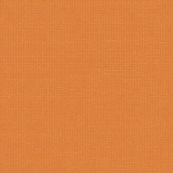 Tageslicht Orange 27-204
