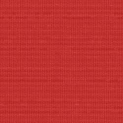Tageslicht Rot 27-205