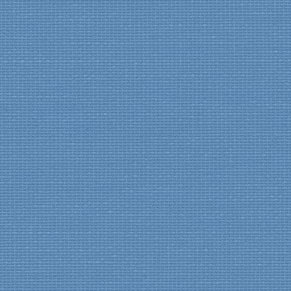 Tageslicht dezent Blau 27-237