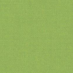 Tageslicht Grün 27-809