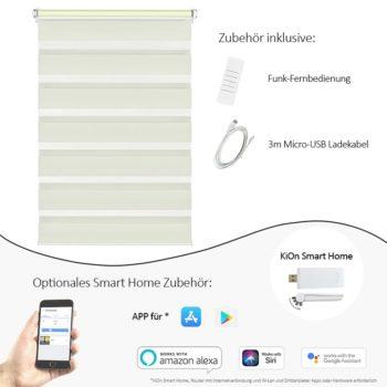 Amazon gardinia optinal smart home easyfix doppelrollo creme.jpg