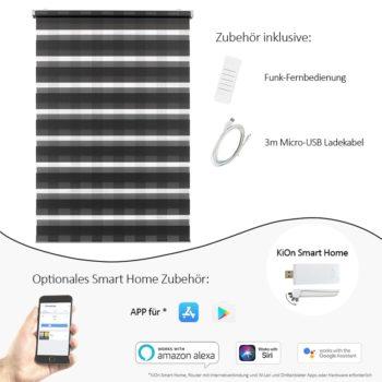 Amazon gardinia optinal smart home easyfix doppelrollo karo anthrazit.jpg
