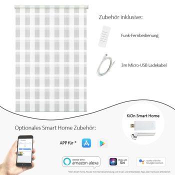 Amazon gardinia optinal smart home easyfix doppelrollo karo weiss.jpg