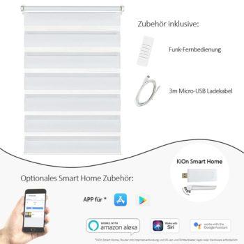 Amazon gardinia optinal smart home easyfix doppelrollo weiss.jpg