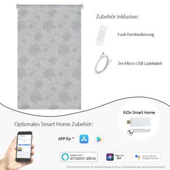 Amazon gardinia optinal smart home easyfix natur.jpg