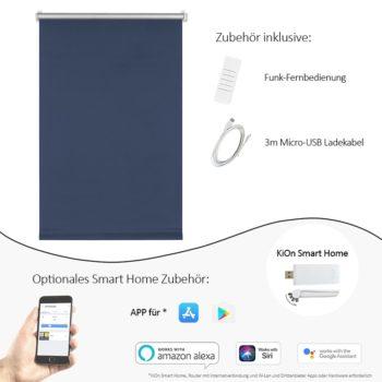 Amazon gardinia optinal smart home easyfix thermo blau.jpg