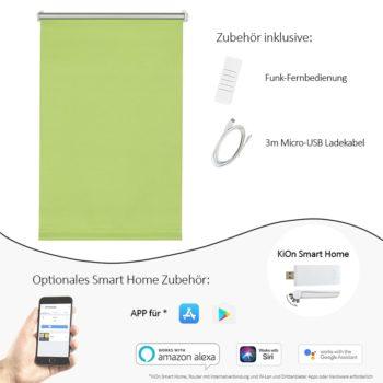 Amazon gardinia optinal smart home easyfix thermo gruen.jpg