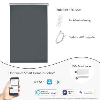 Amazon gardinia optinal smart home easyfix thermo schiefer.jpg