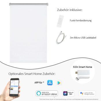 Amazon gardinia optinal smart home easyfix thermo weiss.jpg