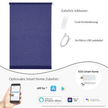 Amazon gardinia optinal smart home easyfix uni rollo dunkelblau.jpg