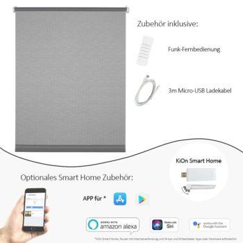 Amazon gardinia optinal smart home easyfix uni rollo hellgrau.jpg