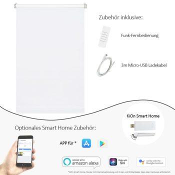 Amazon gardinia optinal smart home easyfix uni rollo reinweiss.jpg