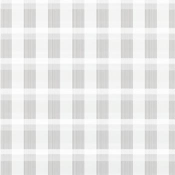 D:ArbeitKirsch Innovation1_Sonnenschutz ElektrorolloGardiniaEasyfixEASYFIX DOPPELROLLOweiß karoSonnenschutz Elektrorollo Easyfix Doppelrollo weiss karo stoffprobe.jpg