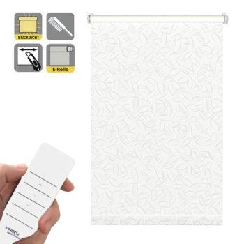 Sonnenschutz Elektrorollo Easyfix Dekor Jahreszeiten 668.jpg