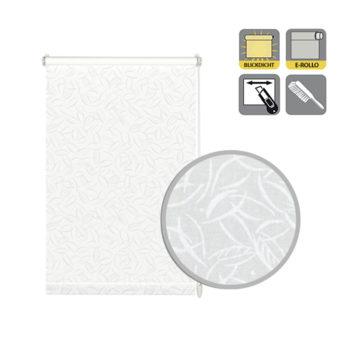 Sonnenschutz Elektrorollo Easyfix Dekor Jahreszeiten 668 Lupe.jpg