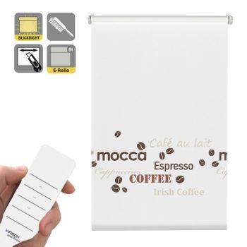 Sonnenschutz Elektrorollo Easyfix Dekor coffee.jpg