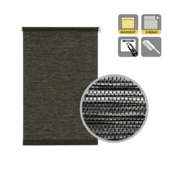Sonnenschutz Elektrorollo Easyfix Natur black und white Lupe.jpg