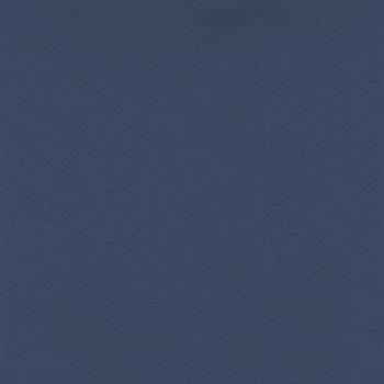Sonnenschutz Elektrorollo Easyfix Thermo blau Stoffprobe