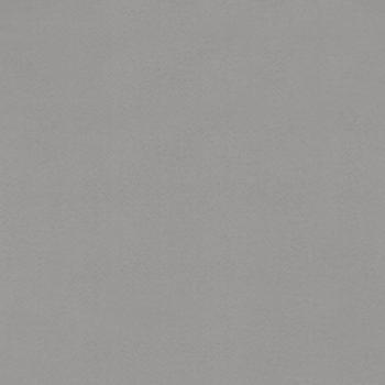 Sonnenschutz Elektrorollo Easyfix Thermo grau Stoffprobe