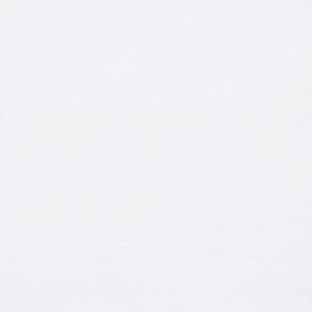 Sonnenschutz Elektrorollo Easyfix Thermo weiss Stoffprobe