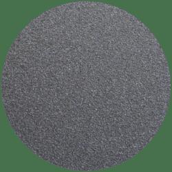 Sonnenschutz Elektrorollo Gehäusefarbe DB703-anthrazit-metallic
