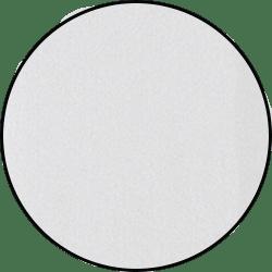Sonnenschutz Elektrorollo Gehäusefarbe - Eloxiert