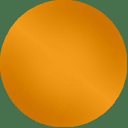 Sonnenschutz Elektrorollo Gehäusefarbe - RAL1033-Dahligelb-glanz