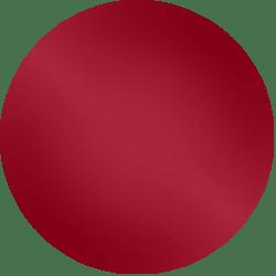 Sonnenschutz Elektrorollo Gehäusefarbe - RAL3027-Himberrot-glanz