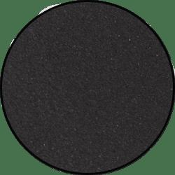 Sonnenschutz Elektrorollo - Gehäuse schwarz