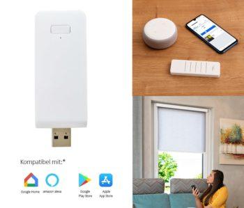 kion-2-home-smart-home-integration-uebersicht